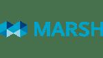 marshnew