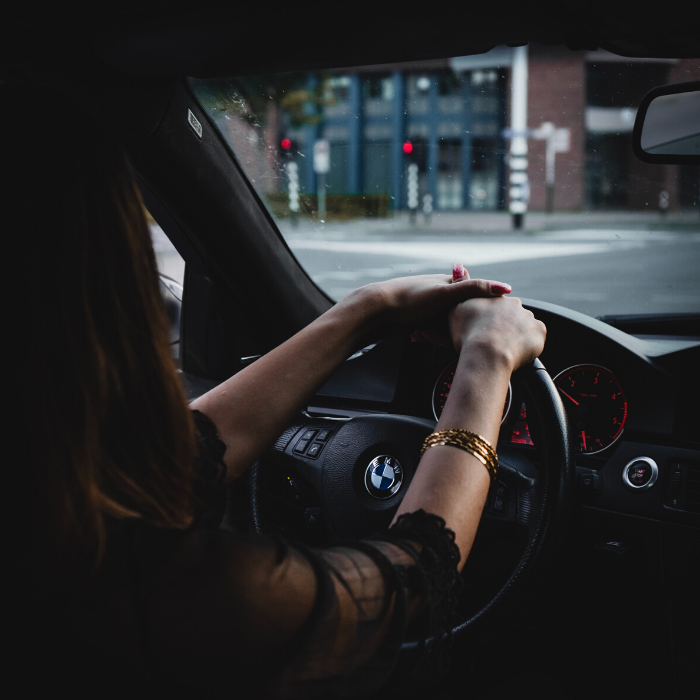 driversco-working