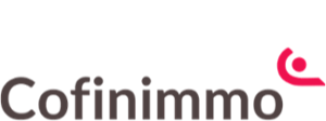 Cofinimmo_logo